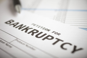 Bankruptcy Attorney Yucca Valley CA Bankruptcy Attornies