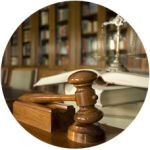 Powers of Attorney Palm Desert