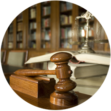 Knowledgeable Litigation