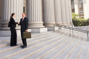 Bankruptcy Attorney Palm Desert