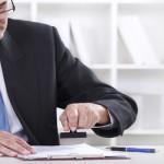Estate Planning 29 Palms CA